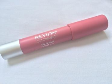 """Revlon® Colourburst™ """"Elusive Insaisissable"""""""