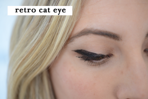 http://cupcakesandcashmere.com/beauty/3-everyday-eyeliner-shapes#feed=/search?keyword=cat eye