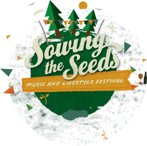Sowingtheseeds, music, festival