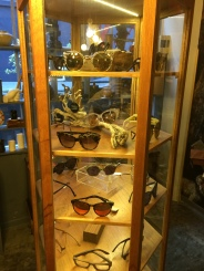 Woodstock, Capetown, sunglasses, Fashion, Vintage