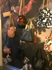 Woodstock, Capetown, bags, Fashion, Vintage