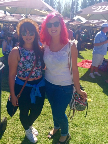 fashion, festival, trend, hats, music, sunglasses, pink,hair
