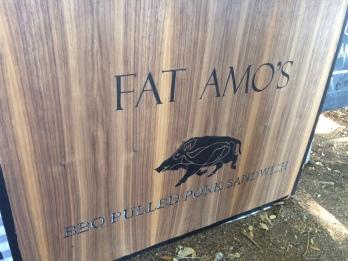 Fat Amos