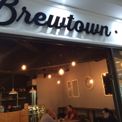 Brewtown Coffee Company7